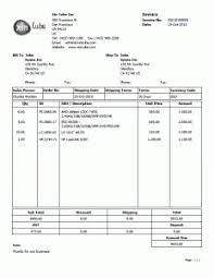 Handyman Receipt Template Tirevi Fontanacountryinn Com