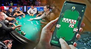 What-will-happen-to-online-poker | GamesReviews.com