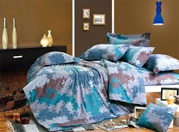 full size of super king size duvet covers super king size quilt covers lt
