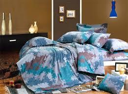 debenhams king size duvet cover king size doona covers for australia sanderson king size