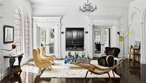 architectural digest furniture. The Architectural Digest Design Show At Pier 94 Is A Fourday Luxury Destination For Extraordinary Residential And Hospitality Finds From Over Furniture