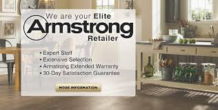 magnificent armstrong flooring retailers in simple on floor designs