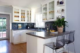 Corner Shelves For Kitchen Cabinets Kitchen Cabinet Corner Shelves Shelf Unit Organizer Shelving 24