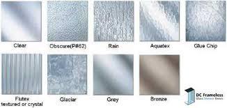 shower-door-glass-types.jpeg
