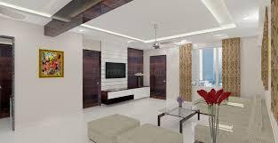 Creative 3D Interior Designing Room Design Ideas Gallery In 3D Interior  Designing Interior Design