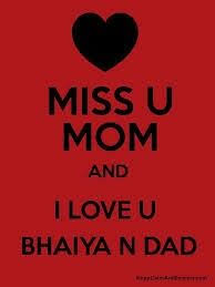 miss you dads i miss u fathers missing you love i miss you father