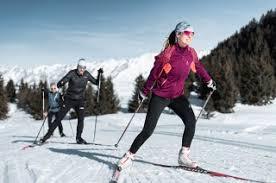 """Résultat de recherche d'images pour """"photos de ski de fond"""""""