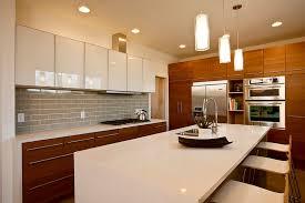 kitchens designs 2014. Modren 2014 Hot Interior Design Trends For Spring 2014 Limited Kitchens Genuine 0 Inside Designs E