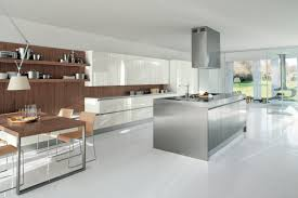 Modern Kitchen Door Handles Modern Kitchen Cabinets No Handles Monsterlune