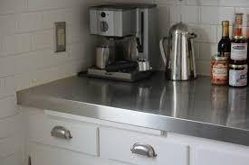 cheap kitchen countertop ideas. Perfect Kitchen Kitchen Countertop Options On A Budget In Cheap Ideas E