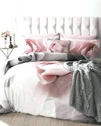 light pink twin comforter gray twin comforter gray twin comforter incredible sweet designs grey pink twin