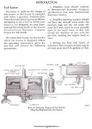 farmall m alternator wiring diagram wiring diagrams 1951 farmall m wiring diagram exles and instructions
