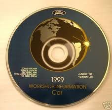 99 1999 ford taurus owners manual • 8 00 picclick 1999 ford factory car manual on cd rom mustang taurus