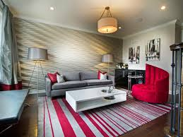 Texture Paint For Living Room Textured Wall For Living Room Textured Paint Ideas Living Room
