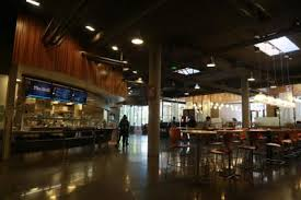 Local Point Uw Hfs Bringing Changes To Uw Dining News Dailyuw Com
