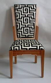 1000 images about art deco on pinterest art deco interiors art deco and art deco furniture art deco furniture san francisco