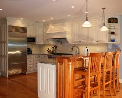 Kitchen Craft Cabinet Doors Diy Beadboard Kitchen Backsplash With Wooden Cabinet Kitchen Room