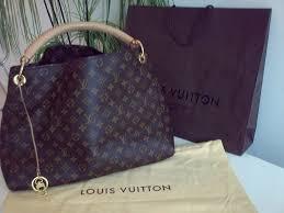 louis vuitton used bags. -17102010339.jpg louis vuitton used bags n