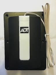 sears battery backup garage door opener beautiful linear garage door opener wireless keypad parts remote clip