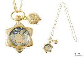 sailor moon sailor moon merchandise sailor moon toys q