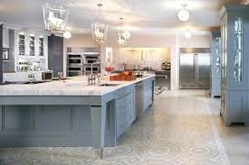 antique white kitchen ideas. Houzz Kitchen Cabinets Large Size Of Modern White Cabinet Ideas Antique