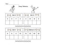 Math Worksheetsr 3rd Grade Printable Free Common Core Thanksgiving ...