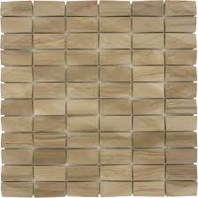 d stone tiles  natural mosaic tiles  stacked tile