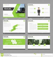 Powerpoint Flyer Templates Free Ppt Layout For Mac Download