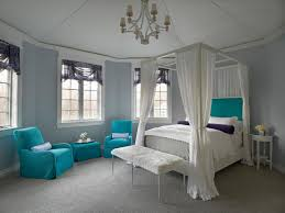Room Decor For Teenage Girl Hot Teenage Girl Room Ideas Blue Gucobacom
