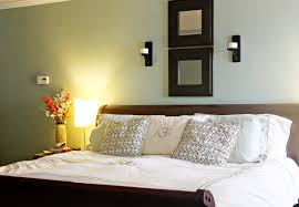 bedroom paint and wallpaper ideas. bedroom wallpaper:high resolution relaxing paint ideas wallpaper photos high definition bedrooms design and w