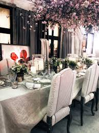 Dining Room Ralph Lauren Dining Room On A Budget Photo At