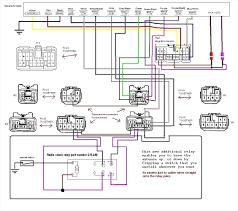 renault master abs wiring diagram wiring library renault master wiring diagram radio wiring diagram u2022 1999 chevy silverado abs schematic renault master