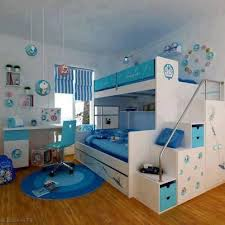 1619 best Bunk bed ideas images on Pinterest | Architecture, Bedroom  neutral and Bunk bed