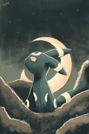 243 best Pokemon images on Pinterest