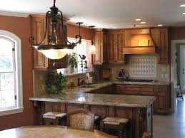 Small U Shaped Kitchen Layouts Small U Shaped Kitchen Kitchens