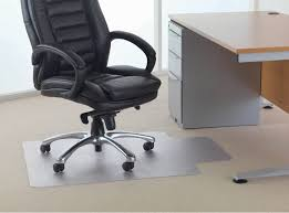 Plastic To Put Under Office Chair Office Chairs