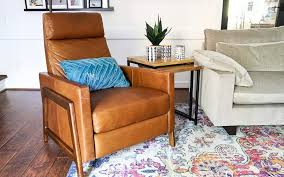 how to clean and protect leather furniture