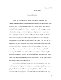 personal narrative essay samples where to get essays written for  personal narrative essay samples thiq philbrooksmma com example of a good conclusion for a research paper