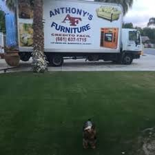 Anthony s Furniture Furniture Stores 130 Union Ave