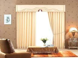 60 inch wide curtains. Mesmerizing Short Window Treatments 45 Wide Living Room Curtains For Beautiful Curtain Tips Choosing 60 Inch