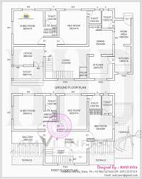 5000 sq ft house plans indian style 350 sq ft floor plans best 1200 sq ft