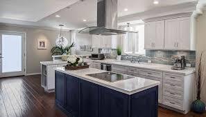 galley kitchen remodel new white galley kitchen with island best 25 galley kitchen island ideas
