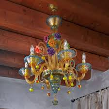 gold chandelier with shades chandelier mini lamp shades chandelier lamp gold lamp
