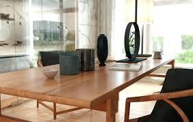 Image Office Cubicle Decor Ideas Sitofacileinfo Zen Office Decor Layout Home With Sitofacileinfo
