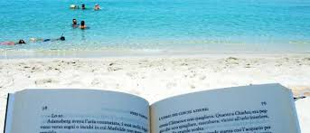 Image result for summer reading images