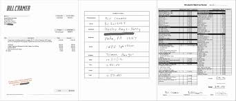 Film Production Invoice 50 New Film Production Invoice Template Pictures Free Invoice