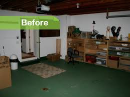 Converting 2 Car Garage Into Master Bedroom Glif Org