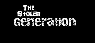 aboriginal stolen generation essay cards critics ga aboriginal stolen generation essay