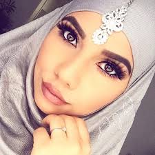 saman munir makeuphijabs insram styles make with hijab tutorial 27 hijab tutorial 27 loking for nice