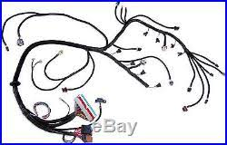 99 06 vortec t56 psi standalone wiring harness dbc ls1 99 06 vortec t56 psi standalone wiring harness dbc ls1 intake